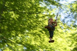climbing-park-forest-adventure-children-large-12