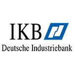 ikb_logo