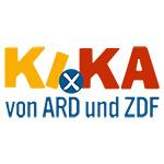 ki-ka_2008