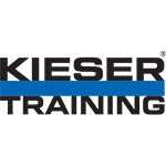 kiesertraining_logo