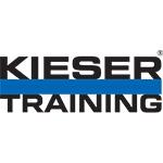 kiesertraining_logo