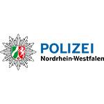 polizei_nrw_logo