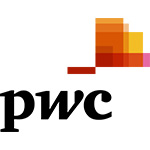pricewaterhousecoopers_logo