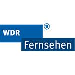 wdr-fernsehen-logo