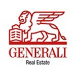 logo-generali-real-estate