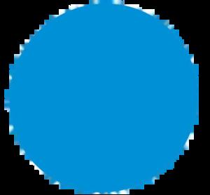 blauer-punkt