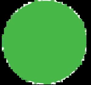 gruener-punkt
