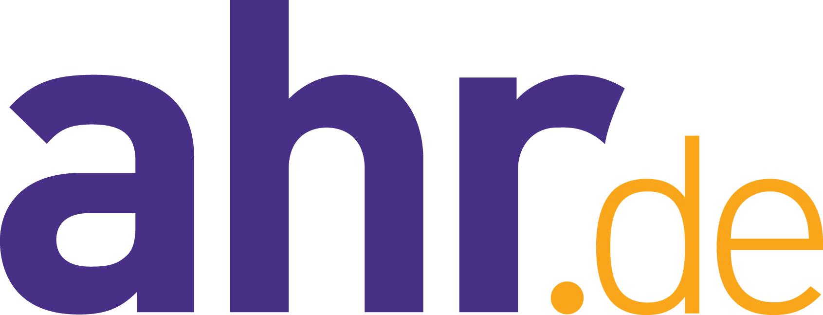 partner-ahr-de