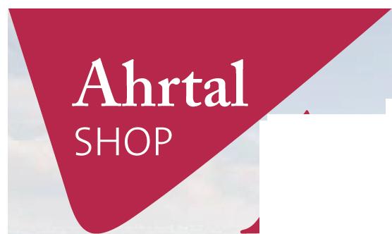 partner-ahrtalshop