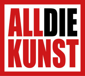 partner-alldiekunst