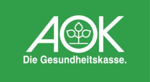 partner-aok