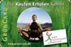 partner-greencard