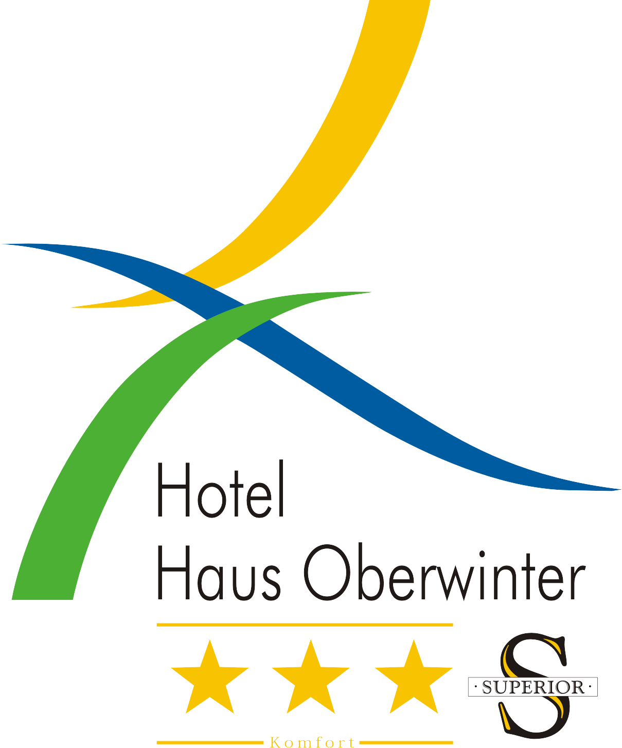 partner-hotel-oberwinter