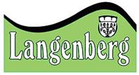 partner-langenberg