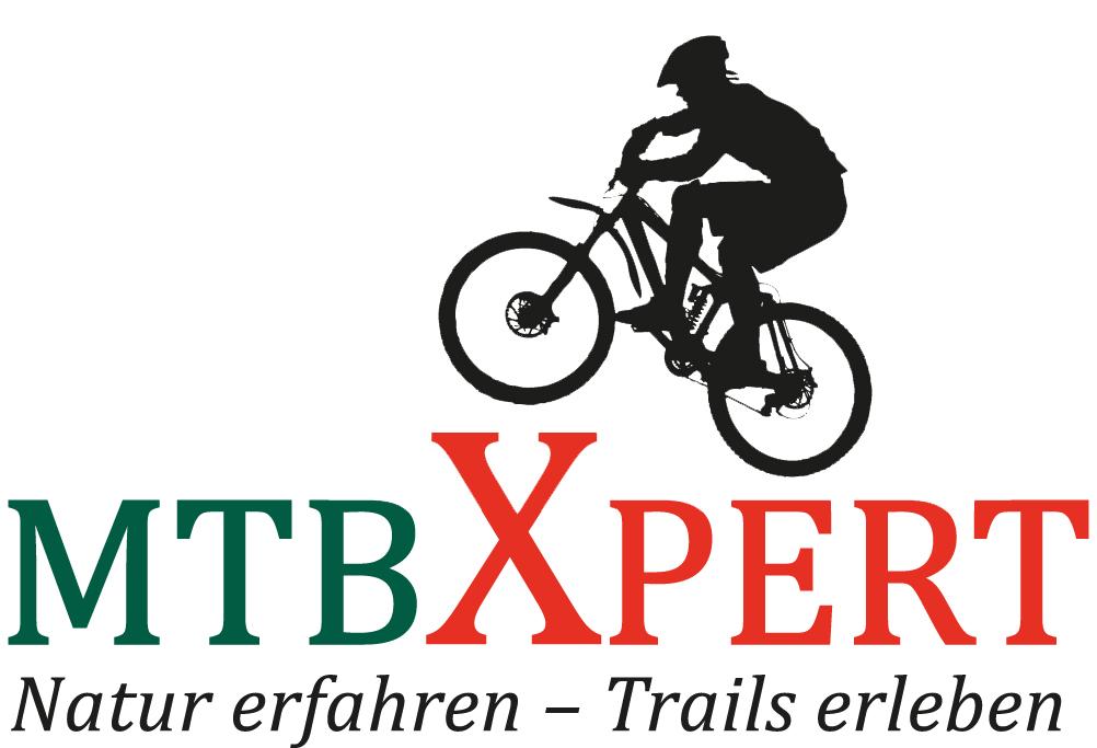 partner-mtbxpert