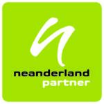 partner-neanderland