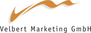 partner-velbert-marketing