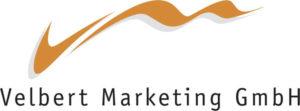 partner-velbert-marketing