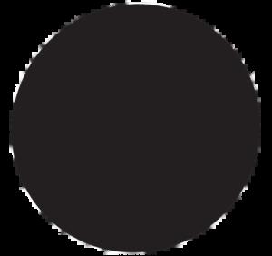 schwarzer-punkt
