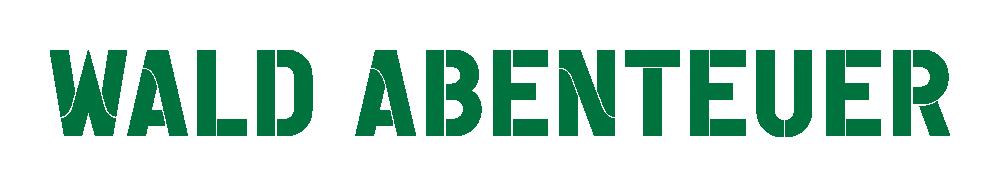 Logo Wald-Abenteuer